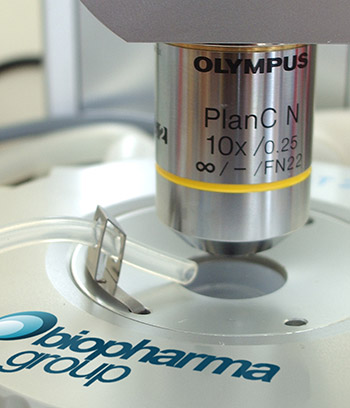 Closeup_Olympus_lens_BioGroup
