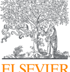 Elsevier Logo - KW & MS White Paper 2017