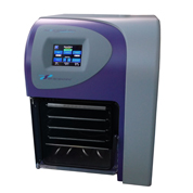 AdVantage Benchtop Freeze Dryer
