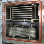 Usifroid Production Freeze Dryer