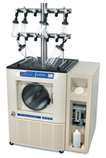 Freezemobile Freeze Dryer