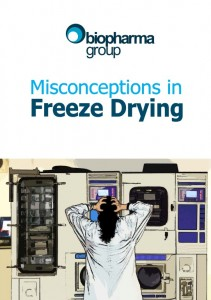 Misconceptions in Freeze Drying v12.15_Page_01 (Medium)