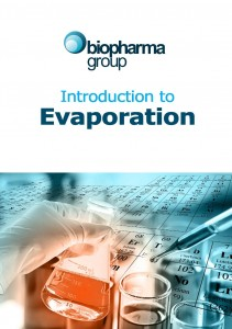 Guide to Evaporation_Page 1 Only_Page_01
