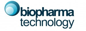 LOGO-BiopharmaTechnology_square (Medium)