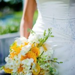 Bridal Bouquet (Small)