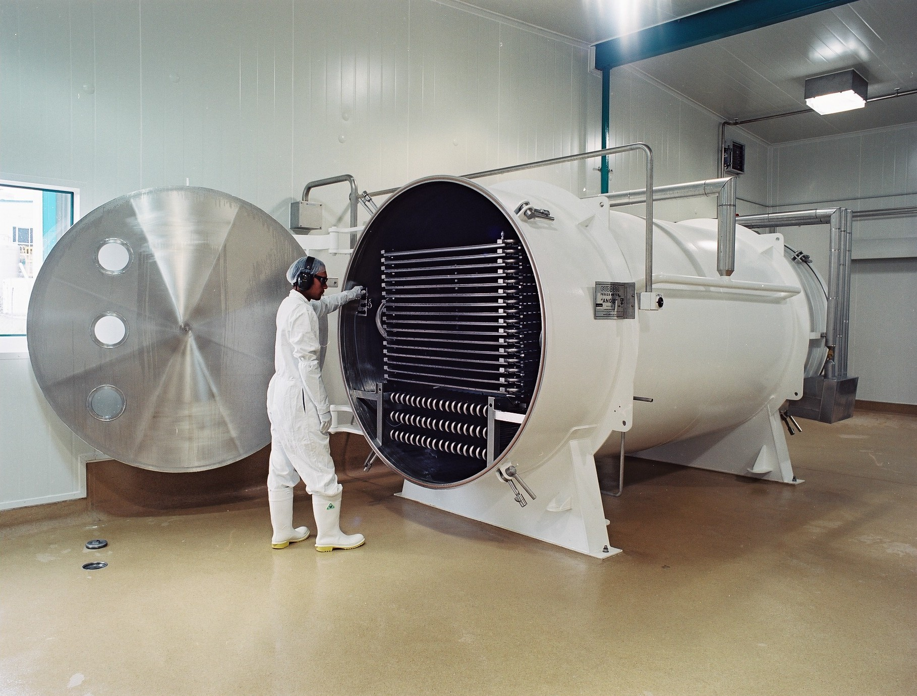 Food Drying Equipment For Sale