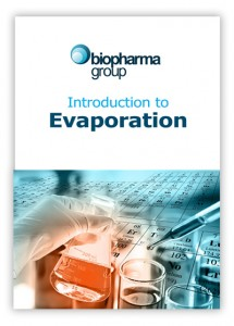 Guide-to-Evaporation-1