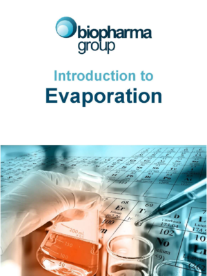 Pages from Introduction to Evaporation curved