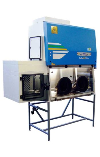 microbiological-safety-cabinet-safefast-elite_class-iii_1298387059