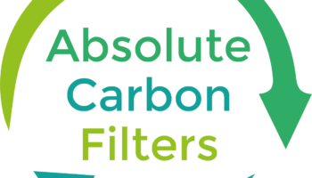 Absolute Carbon Filters